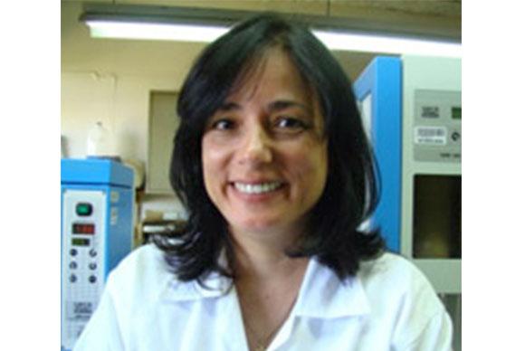 Dr. Ana Silvia Colmnenares De Ruiz
