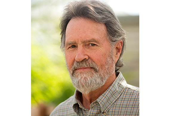 Dr. Kent J. Bradford